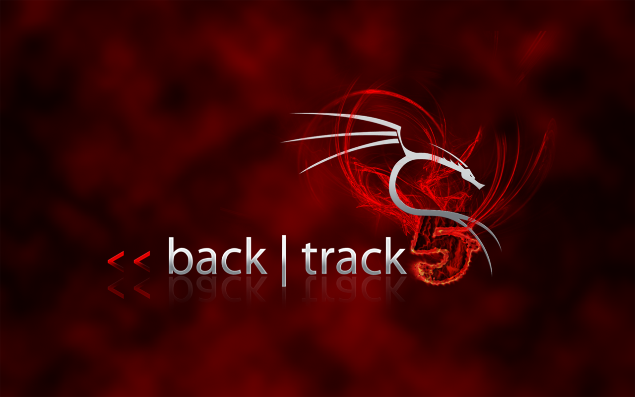 how to install backtrack 5 on windows 7 Complete tutorial