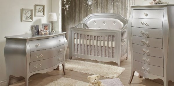 15 Ultra modern day baby space tips furnishings and