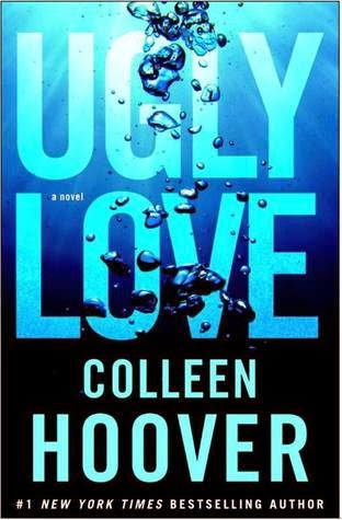 Ugly Love de Collen Hoover
