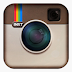 Instagram To Release V 5.0 With  Instagram Direct To Google Play