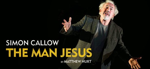 http://www.themanjesus.co.uk/