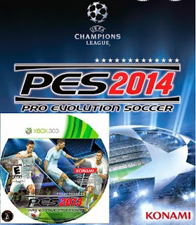 rld.dll pes 2014 pc download