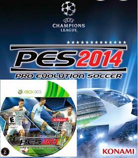 PES 2013-2014
