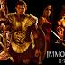 Immortals [***] Nunca con tu plata
