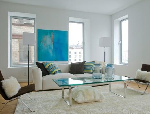 Decoração de salas de estar - YouTube