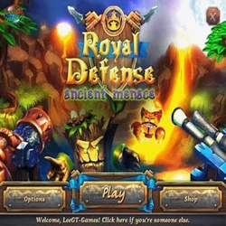 royal-defense-ancient-menace