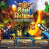 Royal Defense Download Free Game