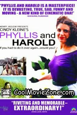 Phyllis and Harold (2008)
