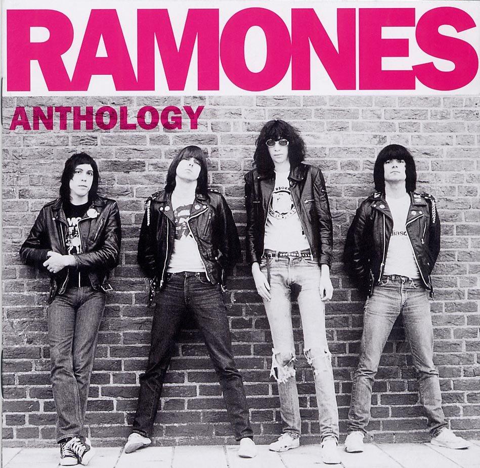 Ramones-Anthology_%25282001%2529-Frontal