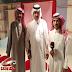 برنامج شيخات القصيد شاعر العرب
