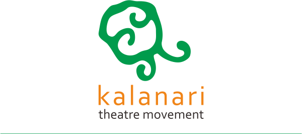 Kalanari Theatre Movement