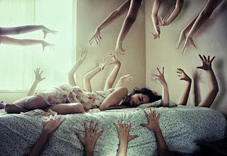 """""""sleep disorders"""""""