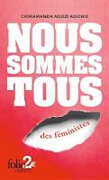 http://ivanachronique.blogspot.fr/2015/06/nous-sommes-tous-des-feministes.html