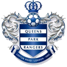 Escudos De La Barclays Premier League 2011 12