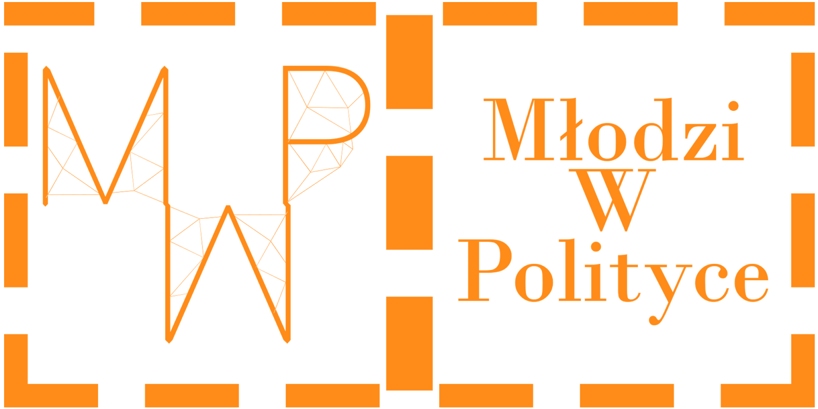 Młodzi W Polityce