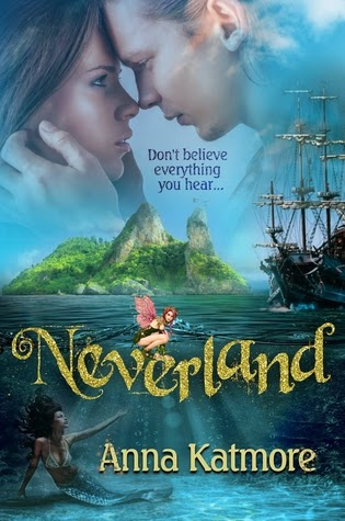 https://www.goodreads.com/book/show/21525330-neverland?ac=1