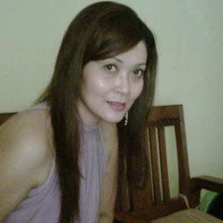 Tante Lisa Bandung – Galeri Foto-foto terbaru dan panas cuma di ...