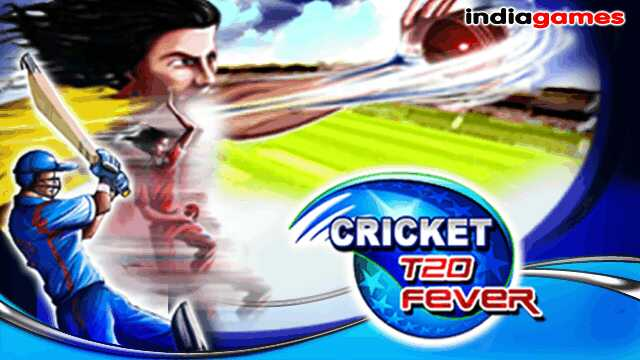 Game download 5530