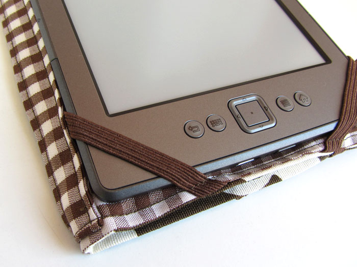 ebook Frommer\'s