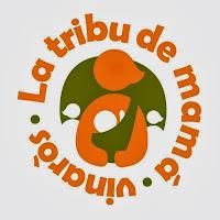 https://www.facebook.com/pages/La-tribu-de-mam%C3%A1/1399261756983766?fref=ts