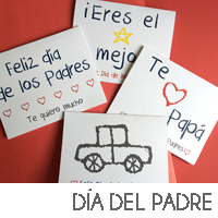 http://www.littlethingscreations.blogspot.com/2014/06/imprimible-gratis-tarjetas-para-papa-en.html