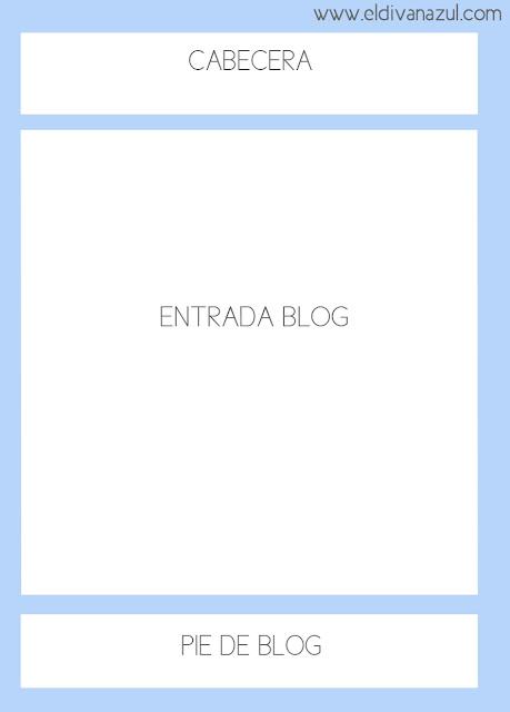 Capítulo 3 DFBA: tipos de estructura - una columna