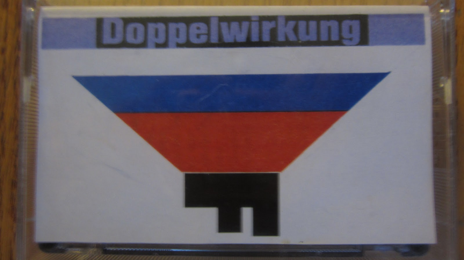 Konstruktivits NKVD 2 Heute Konstruktivits 2