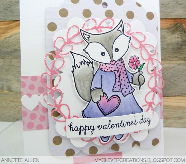 http://2.bp.blogspot.com/-5USneQhlSAo/Vo7L7qeFNBI/AAAAAAAASD4/_wDtVCag_70/s640/Valentines%2B1.2%2B-%2B1.png