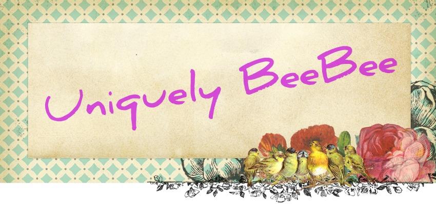 Uniquely BeeBee