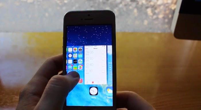 Descubre 5 Sencillos Trucos Para Ser Mas Rapido En Tu iPhone
