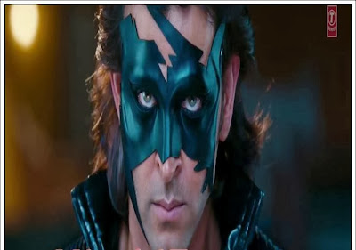 krrish-3movie-wallpaper