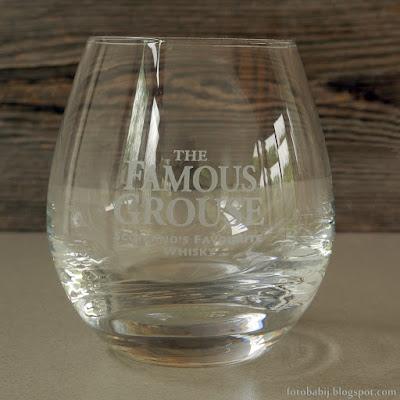 http://fotobabij.blogspot.com/2015/05/szklanka-reklamowa-famous-grouse-glass.html