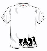check out our range of T shirts here
