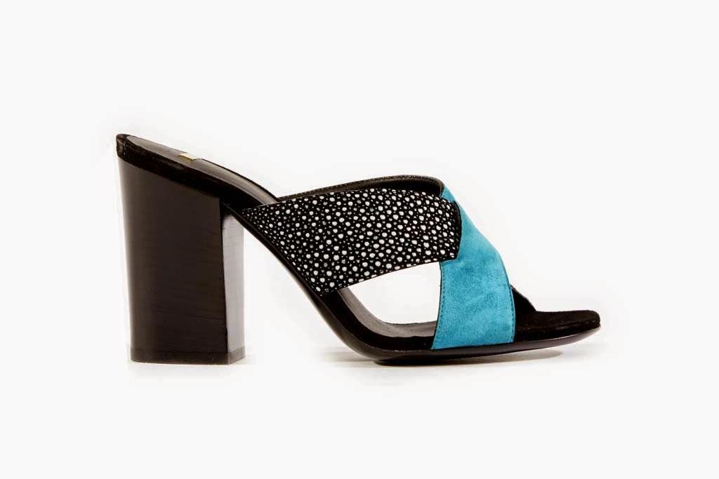KarenGallo-mule-elblogdepatricia-shoe-scarpe-calzature-zapatos-calzado.