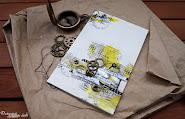Моя Конфетка от блога Атмосфера!!