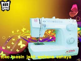 http://jualmesinjahitbaru.blogspot.com