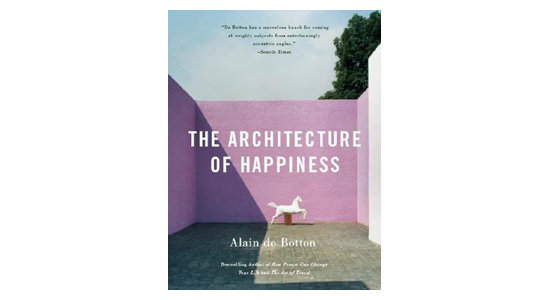 Architecture Of Happiness5