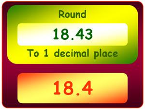 external image Rounding+-+Decimal+Places.jpg