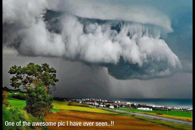 awesome photo