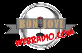 Bon Jovi Web Radio logo