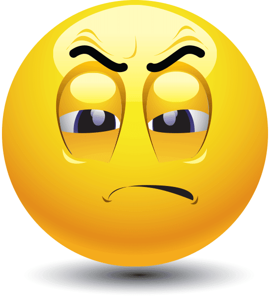 Paste the emoticon in the File name field and click Open .: www.symbols-n-emoticons.com/2015/02/grimace-emoticon.html
