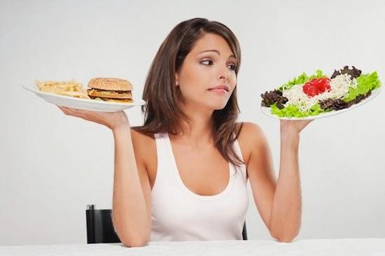 receta casera para perder grasa del abdomen