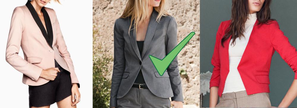 C mo vestir para una entrevista de trabajo especial for Oficinas para buscar trabajo