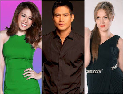 and Piolo Pascual throw a back-to-back birthday bash this Sunday