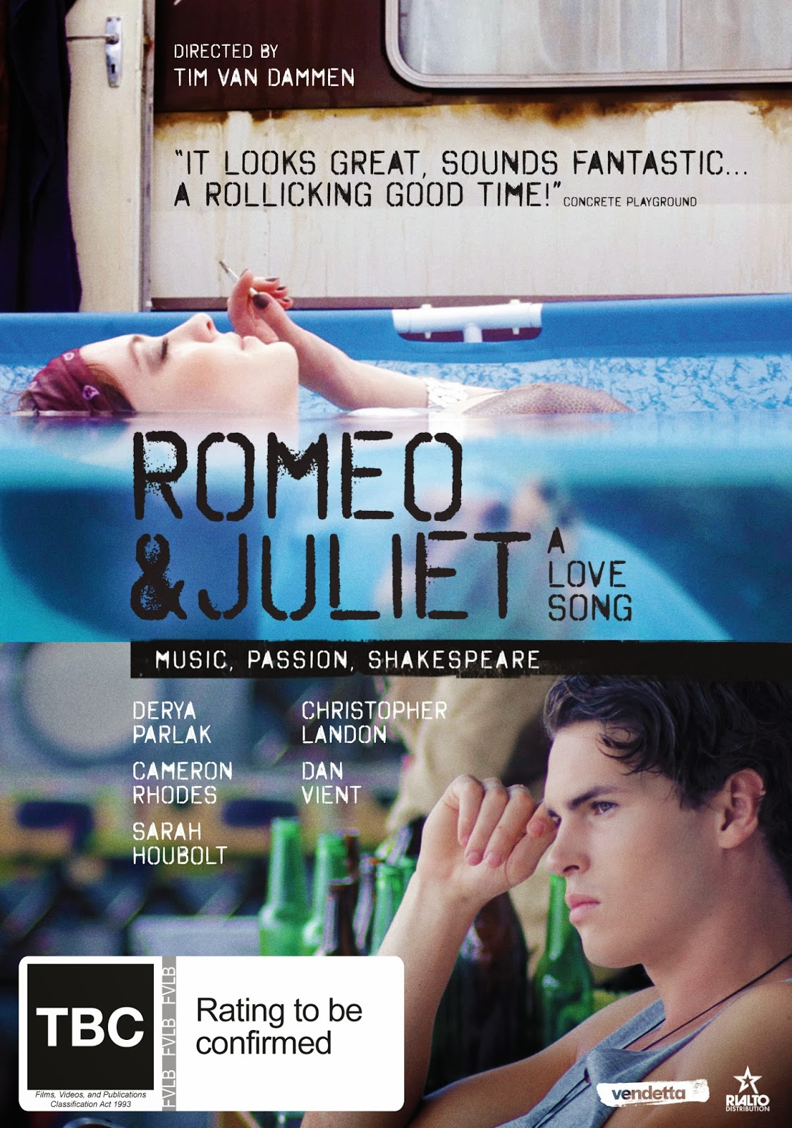 romeo and juliet vendetta in Category: romeo and juliet essays title: william shakespeare's romeo and juliet.