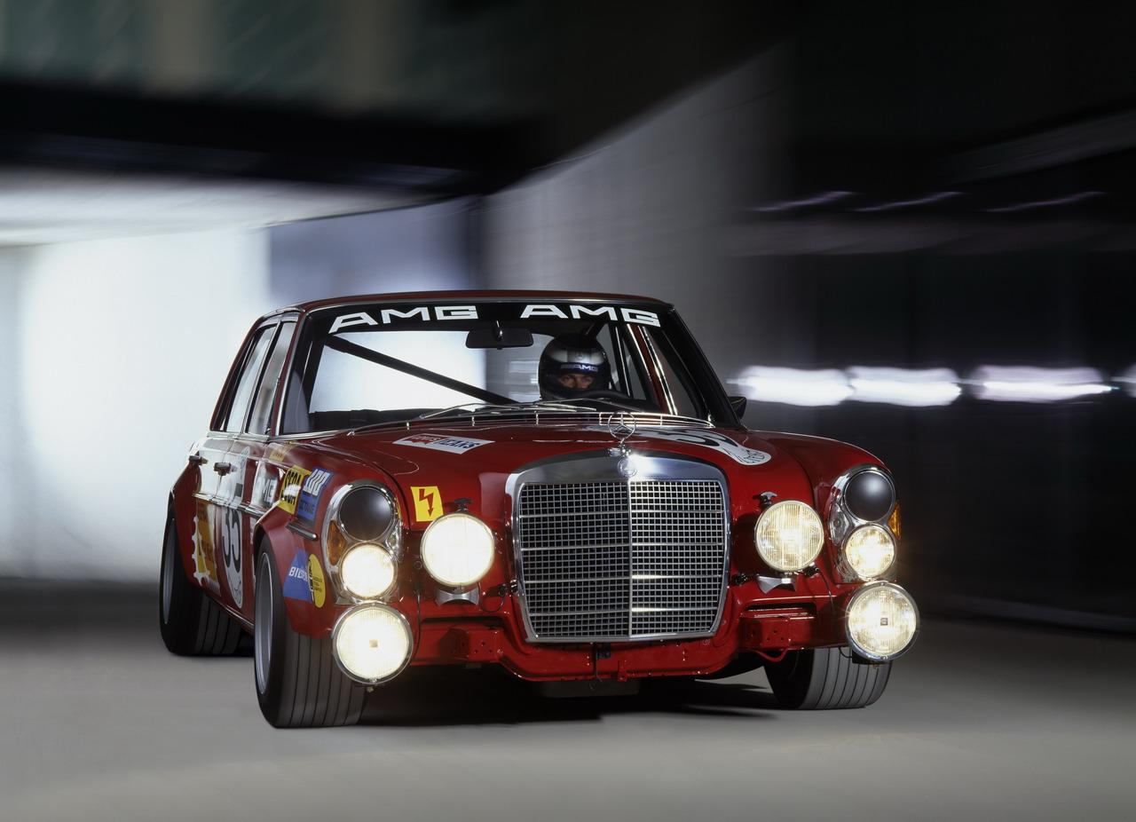 1971+Mercedes Benz+300+SEL+6.8+AMG ford 6 9 sel wiring diagram wiring diagram,Ford 6 9 Sel Wiring Diagram