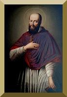 Saint Francis de Sales