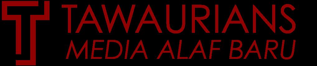 Tawaurians