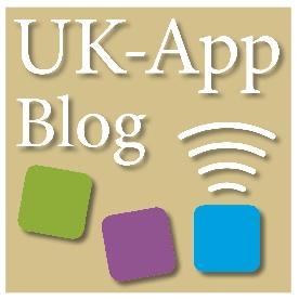 UK-App-Blog