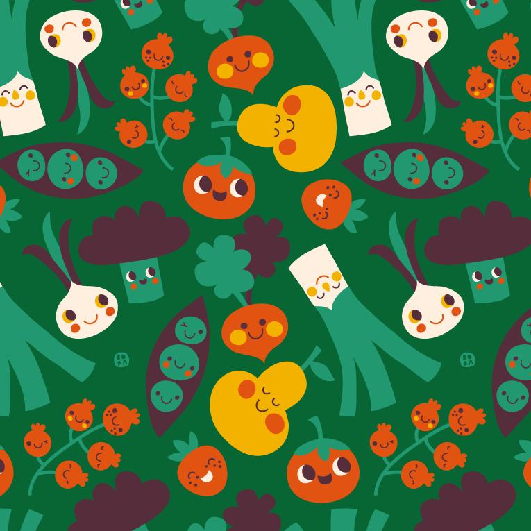 http://www.spoonflower.com/designs/2800905